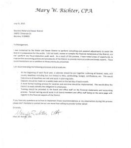 Ltr M Richter CPA 7-21-15 001